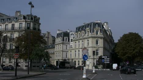 Edificios-Y-Calles-De-París