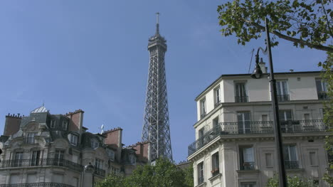 Paris-Eiffel-Tower-and-buildings