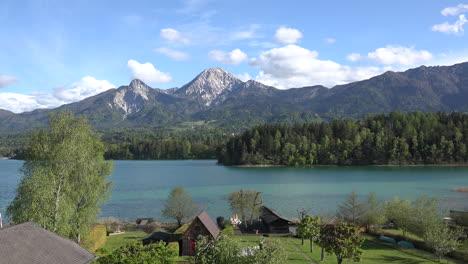 Austria-Faaker-Ver-Ver-Lapso-De-Tiempo