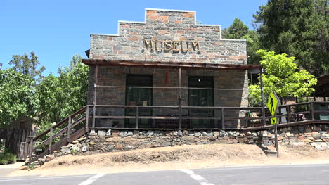 California-Amador-old-building-museum