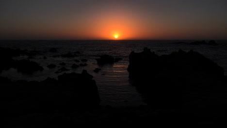 California-Monterey-Bay-sunset