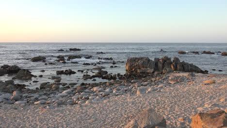 California-Pacific-Grove-beach-zooms-in