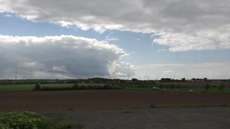 Alemania-Nube-Sobre-Paisaje-Acercar