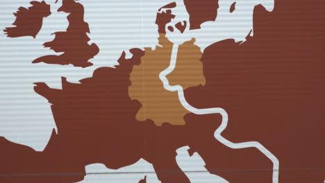 Alemania-Línea-Divisoria-Aunque-Alemania-Detalle