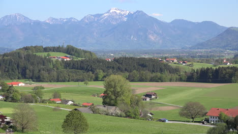 Germany-view-toward-the-Alps-from-Rimsting