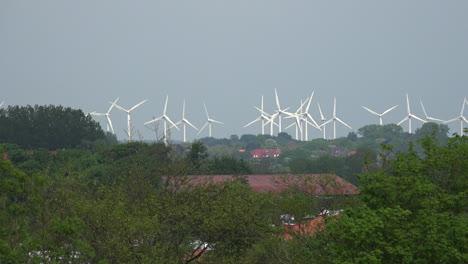 Germany-wind-turbines-and-grey-sky