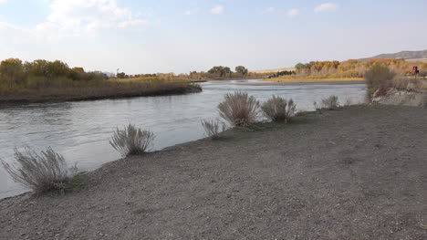 Montana-Missouri-Headwaaters-at-Three-Forks-confluence-zoom-in