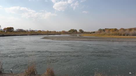 Montana-Missouri-River-at-Three-Forks