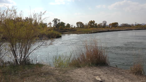 Montana-Missouri-River-headwaters-at-Three-Forks