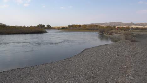 Montana-Missouri-headwaters-at-Three-Forks
