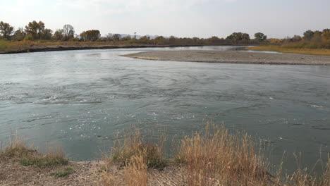 Montana-Missouri-water-swirls-at-headwaters-at-Three-Forks