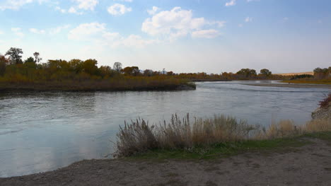 Montana-Three-Forks-Missouri-headwaters
