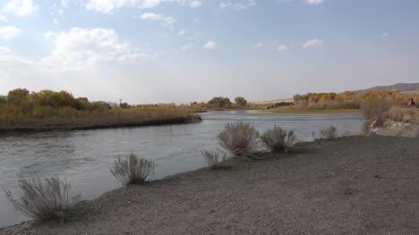 Montana-Three-Forks-confluence-forms-Missouri-River