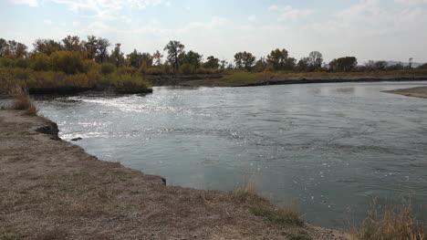 Montana-confluence-forms-Missouri-River