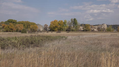 Montana-fall-landscape-at-Three-Forks