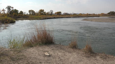 Montana-rivers-join-to-form-Missouri-at-Three-Forks