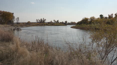 Montana-rivers-meet-at-Missouri-Headwaters-in-Three-Forks