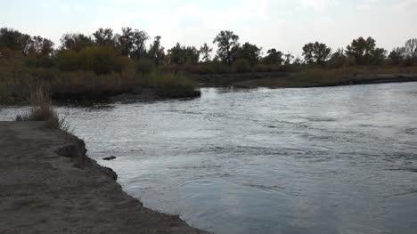 Montana-rivers-meet-at-Three-Forks