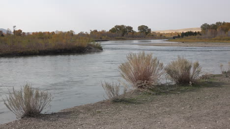 Montana-streams-meet-to-form-the-Missouri-at-Three-Forks