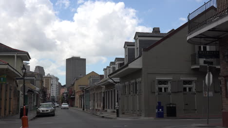 Nueva-Orleans-Bicicleta-Pasa