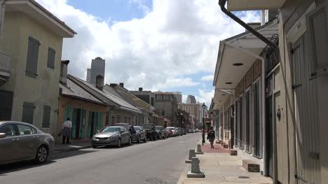 Nube-De-Nueva-Orleans-Sobre-El-Barrio-Francés