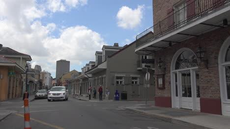 Nubes-De-Nueva-Orleans-Sobre-La-Ciudad