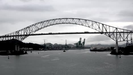 Panama-view-of-Bridge-of-the-Americas