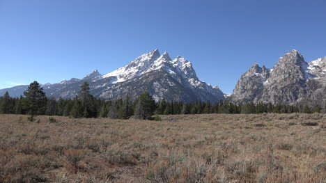 Wyoming-Cascade-Canyon-in-the-Tetons
