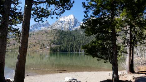 Wyoming-Grand-Tetons-at-Jenny-Lake