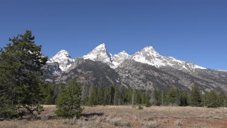 Wyoming-Vista-Del-Glaciar-Grand-Teton-Y-Teton