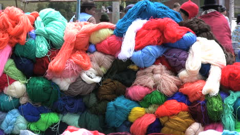 Mercado-De-Ecuador