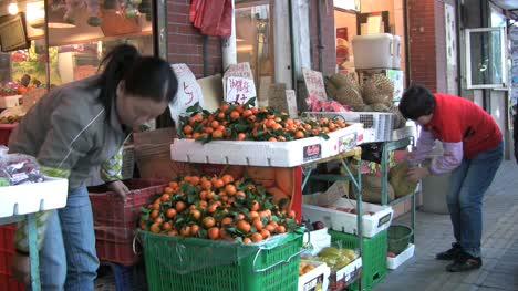 Guangzhou-fruit