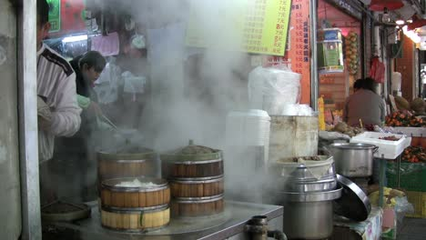 Guangzhou-food-shop