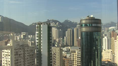 Hong-Kong-buildings-from-window