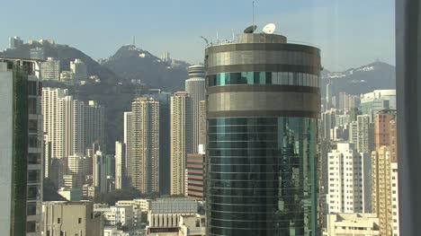 Hong-Kong-from-window