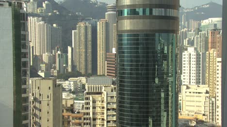 Hong-Kong-from-window