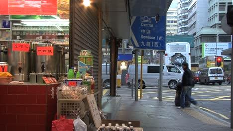 Hong-Kong-street-market
