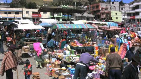 Ecuador-country-market