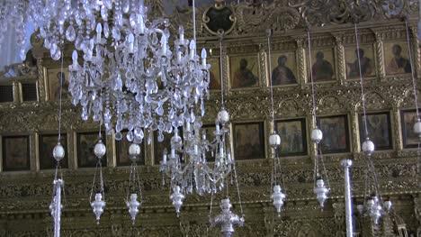 Cyprus-Omodos-church-icons