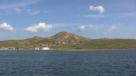 Isla-Sagrada-De-Delos