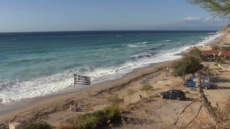 Beach-on-the-Ionian-Sea-Lefkada
