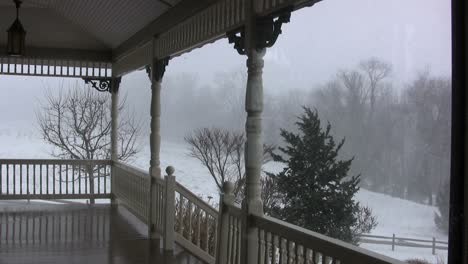 View-of-snow-from-a-victorian-style-porch
