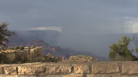 Arizona-canyon-heavy-rain