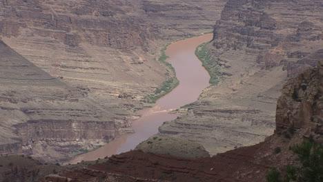 Arizona-Grand-Canyon-Colorado-river