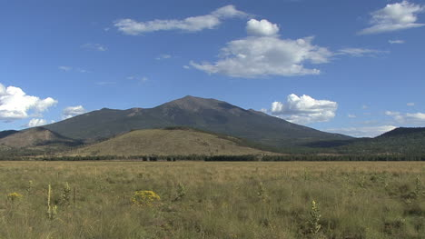 Arizona-landscape-near-Flagstaff