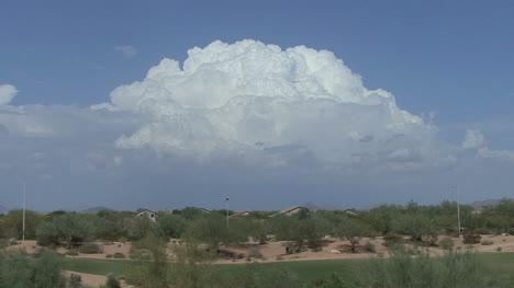 Arizona-Phenox-cloud-by-globescope