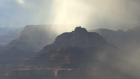 Arizona-rain-in-canyon
