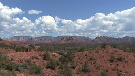 Arizona-Sedona-landscape-zooms-out