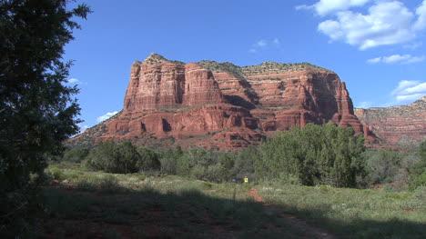 Arizona-Sedona-red-rocks