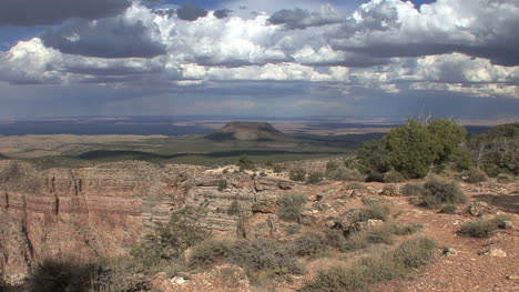 Arizona-view-with-clouds
